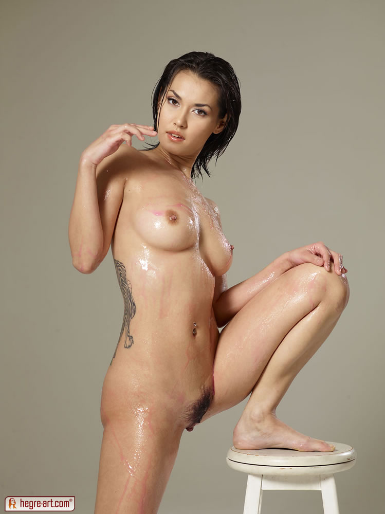 tantra nuru massage free meet n fuck sites