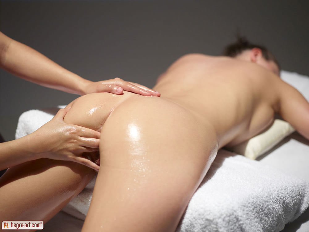 dagtid tantra massage sex
