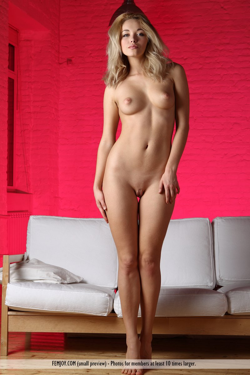Opinion Best all time nude hotties are absolutely